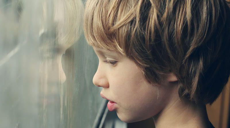 Autism - Pervasive Development Disorder