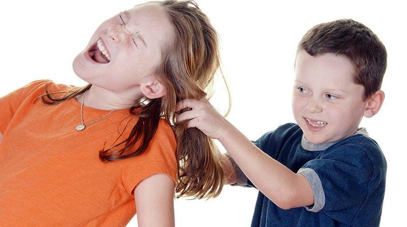Behavioral and Emotional Disorder