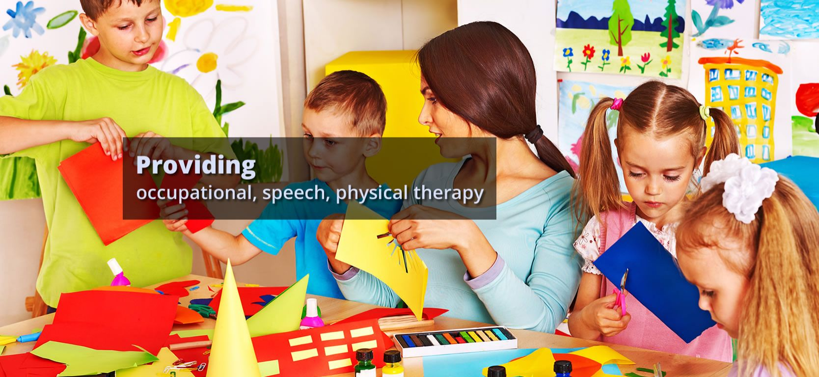 occupational-speech-physical-therapy