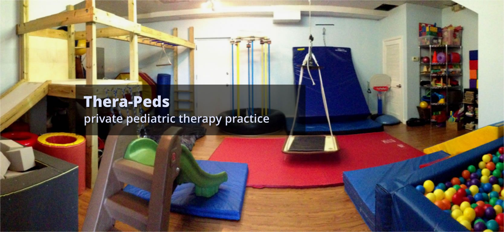 therapeds-private-pediatric-therapy-practice